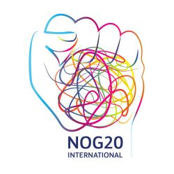 NoG20 International