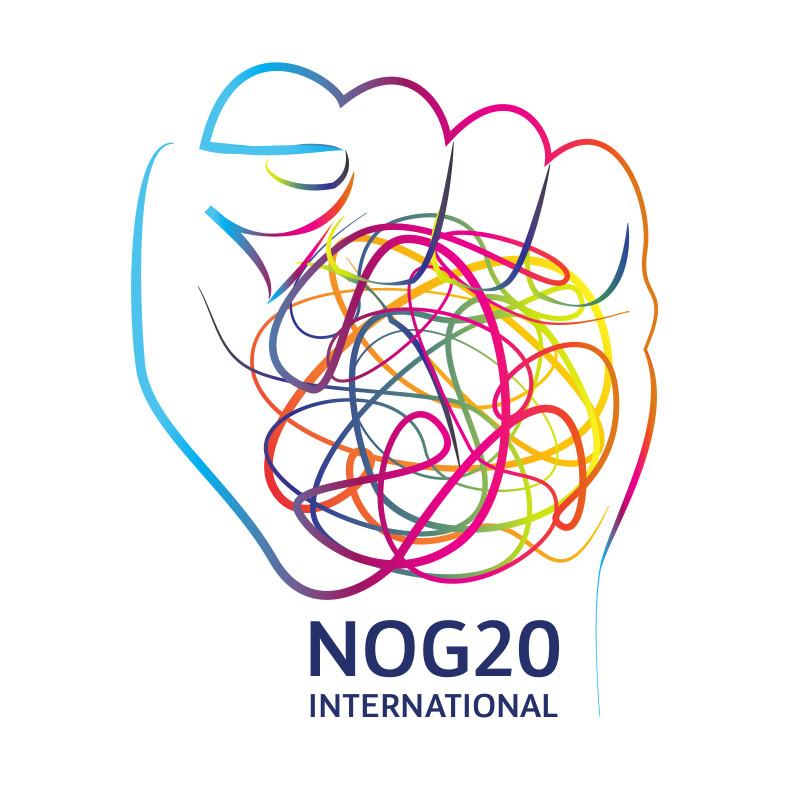 http://g20-protest.info/wp-content/uploads/2017/04/logo_bunt-1.jpg